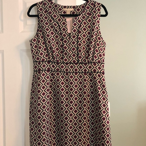 Banana Republic Factory Dresses & Skirts - Banana Republic Dress 12P